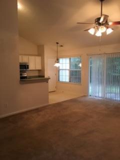 Grand Oaks Plantation Homes For Sale - 612 Hainsworth, Charleston, SC - 5
