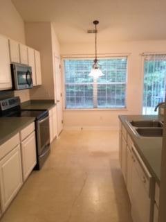 Grand Oaks Plantation Homes For Sale - 612 Hainsworth, Charleston, SC - 1
