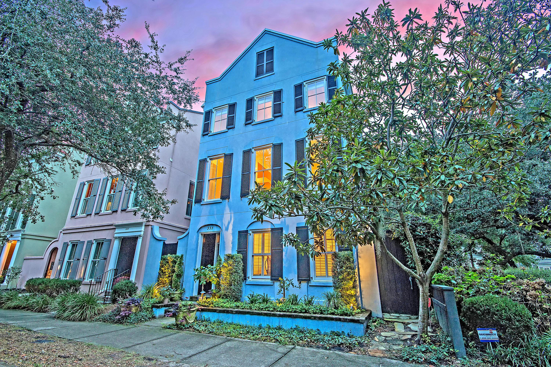 Ion Homes For Sale - 333 Shelmore, Mount Pleasant, SC - 54