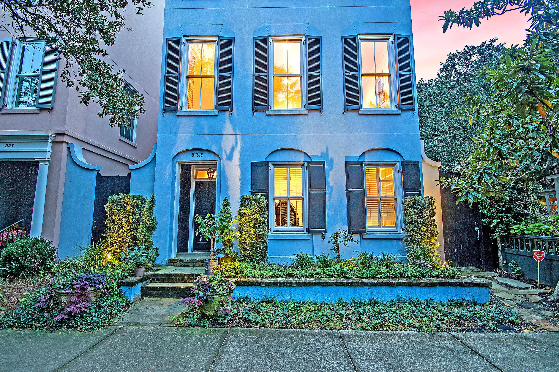 Ion Homes For Sale - 333 Shelmore, Mount Pleasant, SC - 30