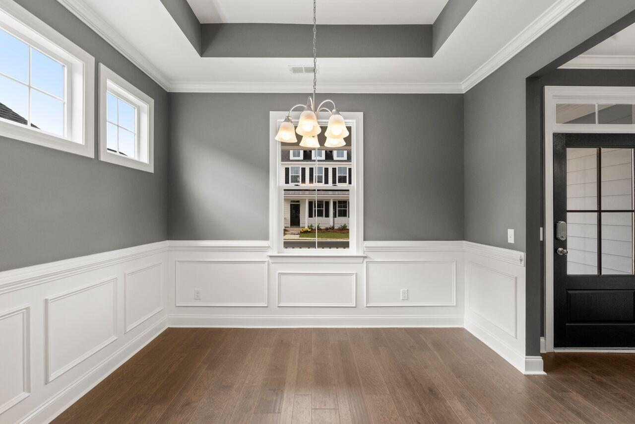 White Gables Homes For Sale - 3 Angelica, Summerville, SC - 14