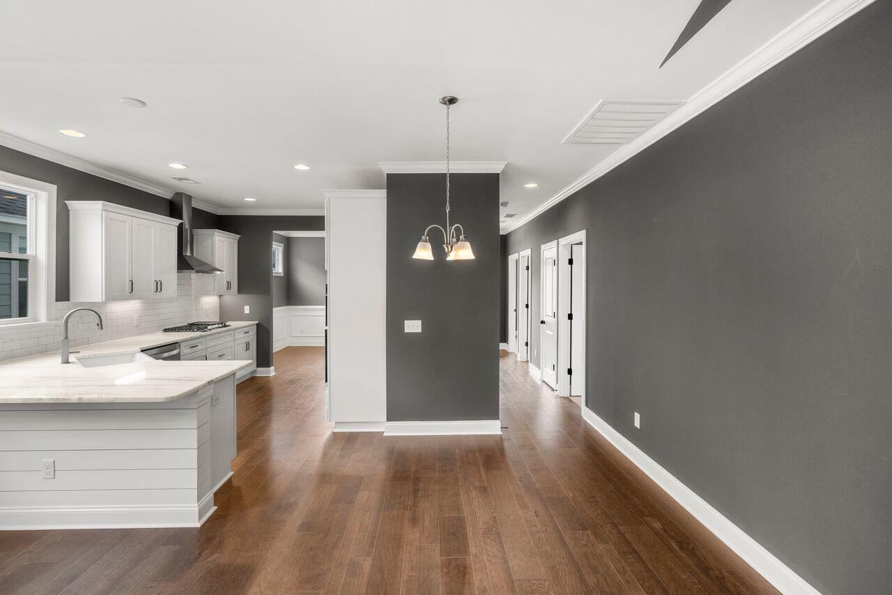 White Gables Homes For Sale - 3 Angelica, Summerville, SC - 15
