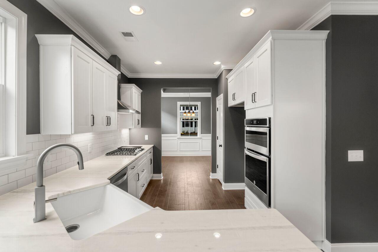 White Gables Homes For Sale - 3 Angelica, Summerville, SC - 16
