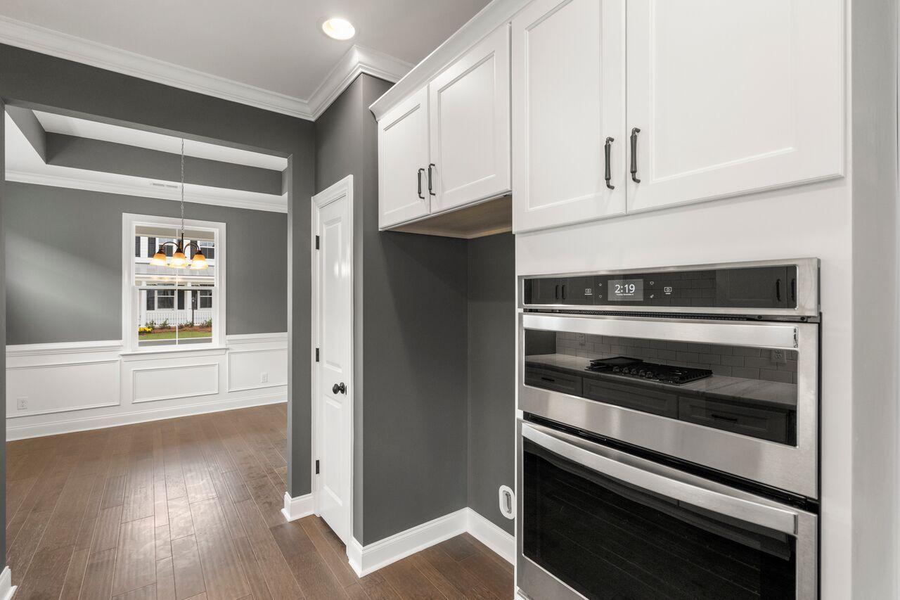 White Gables Homes For Sale - 3 Angelica, Summerville, SC - 11