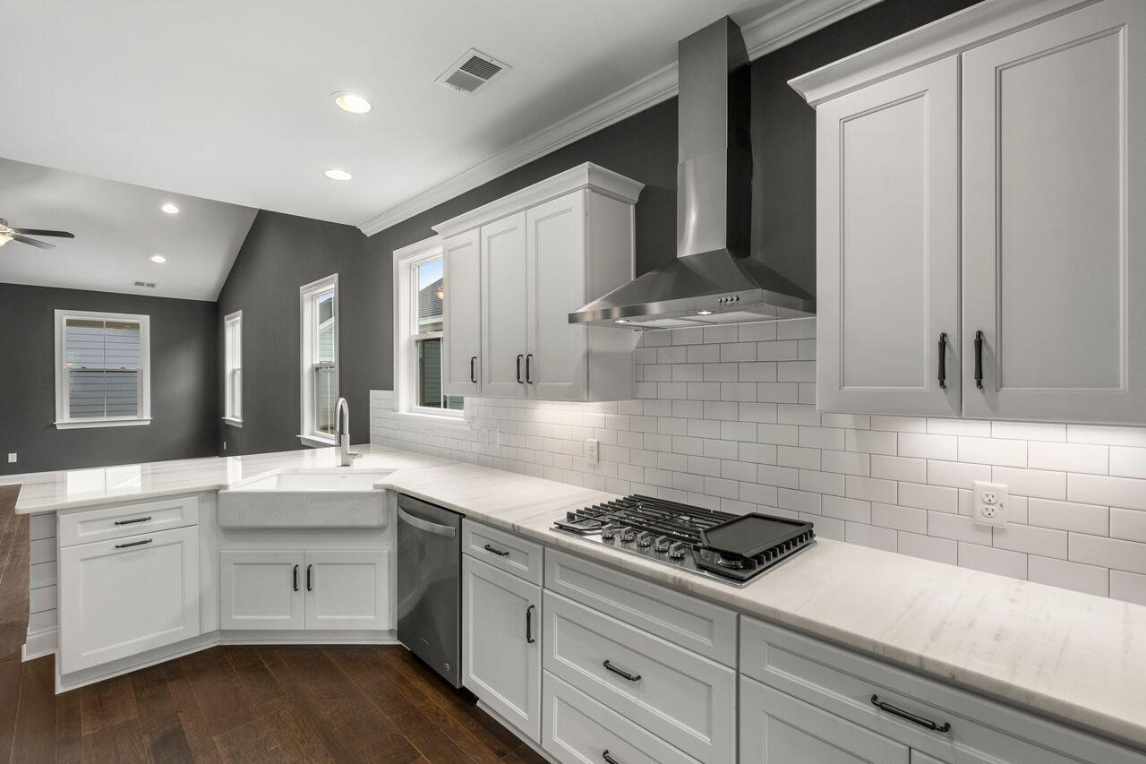 White Gables Homes For Sale - 3 Angelica, Summerville, SC - 13