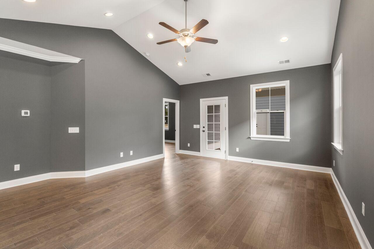 White Gables Homes For Sale - 3 Angelica, Summerville, SC - 8