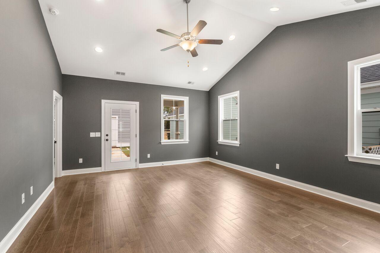 White Gables Homes For Sale - 3 Angelica, Summerville, SC - 9