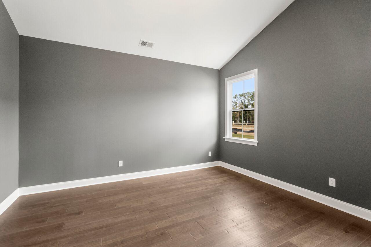 White Gables Homes For Sale - 3 Angelica, Summerville, SC - 10