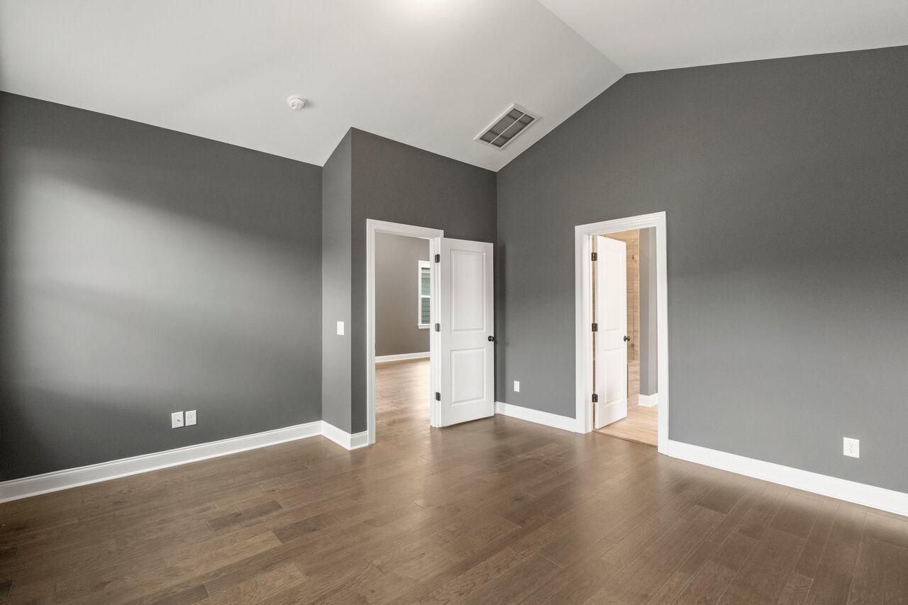 White Gables Homes For Sale - 3 Angelica, Summerville, SC - 5