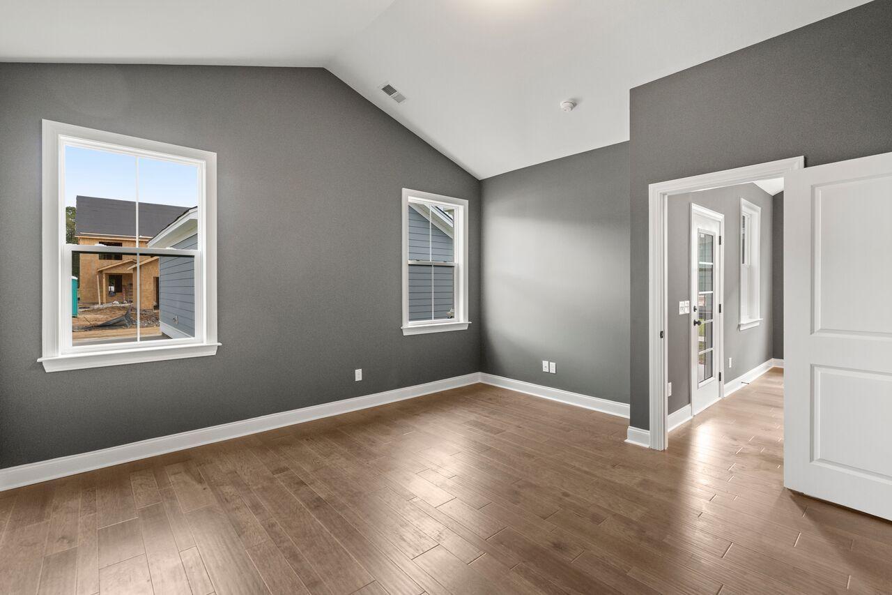 White Gables Homes For Sale - 3 Angelica, Summerville, SC - 6