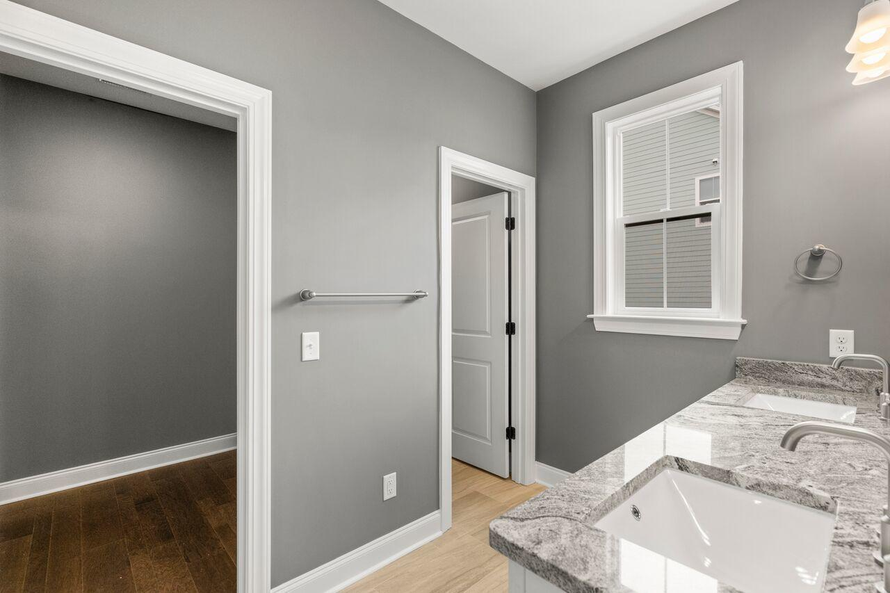 White Gables Homes For Sale - 3 Angelica, Summerville, SC - 7