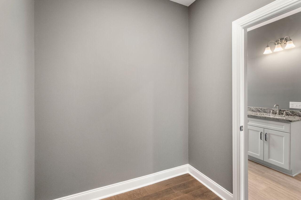 White Gables Homes For Sale - 3 Angelica, Summerville, SC - 4