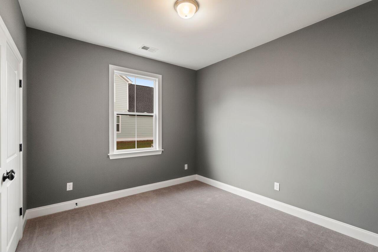 White Gables Homes For Sale - 3 Angelica, Summerville, SC - 1