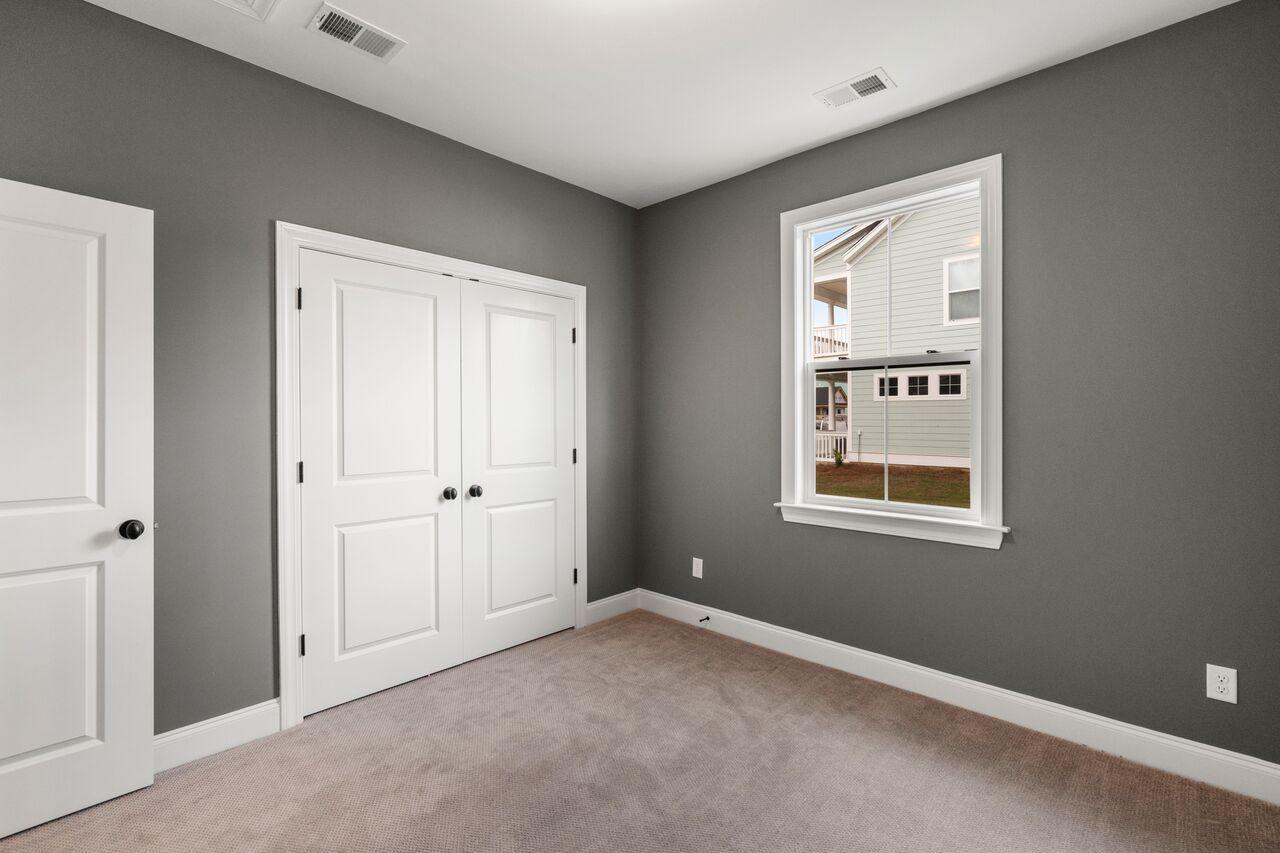 White Gables Homes For Sale - 3 Angelica, Summerville, SC - 0