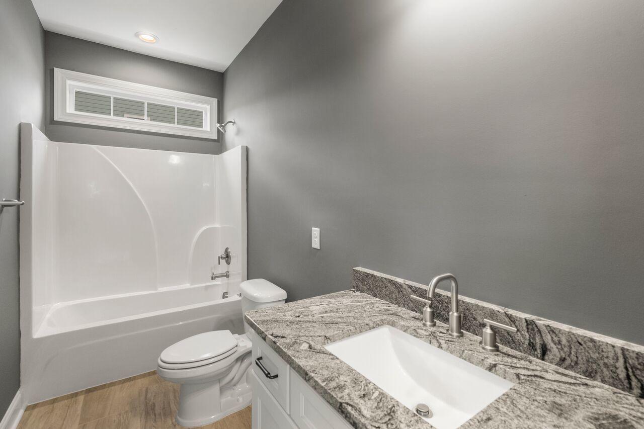 White Gables Homes For Sale - 3 Angelica, Summerville, SC - 19