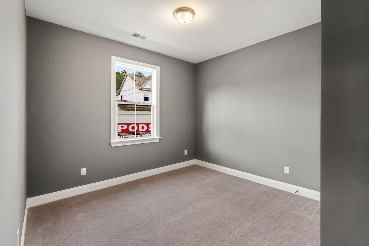 White Gables Homes For Sale - 3 Angelica, Summerville, SC - 20