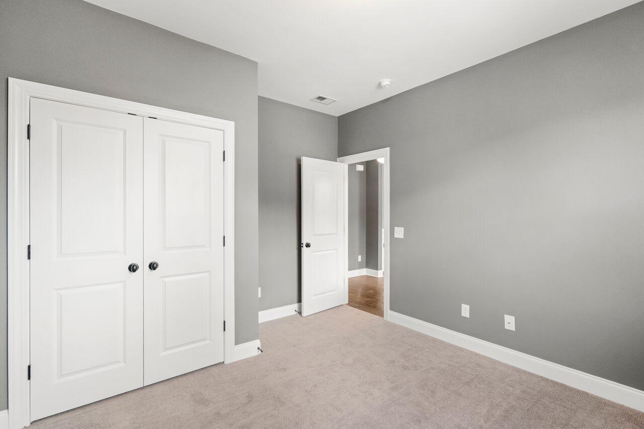 White Gables Homes For Sale - 3 Angelica, Summerville, SC - 21