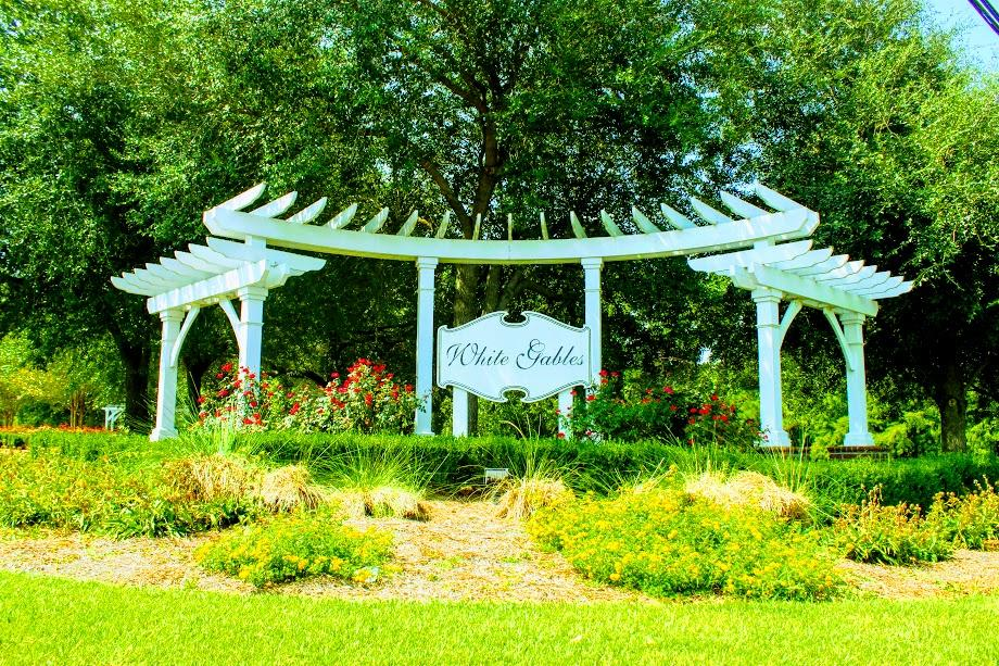 White Gables Homes For Sale - 3 Angelica, Summerville, SC - 25