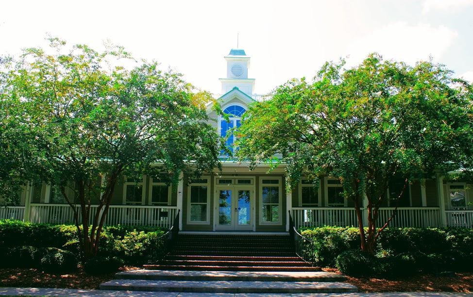 White Gables Homes For Sale - 3 Angelica, Summerville, SC - 27