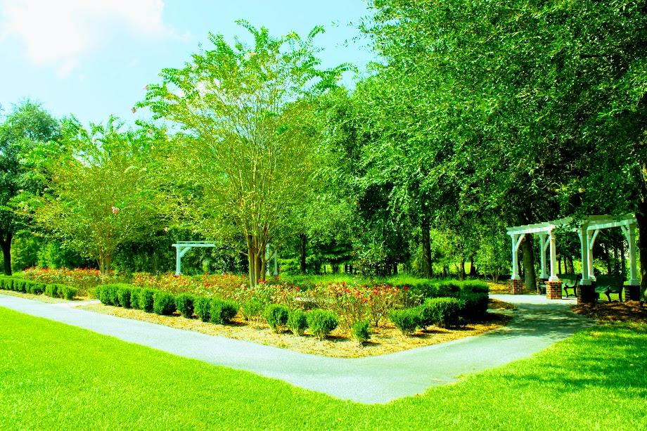 White Gables Homes For Sale - 3 Angelica, Summerville, SC - 40