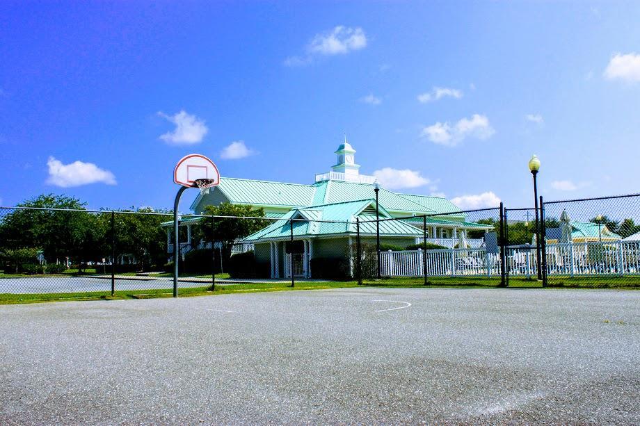 White Gables Homes For Sale - 3 Angelica, Summerville, SC - 42