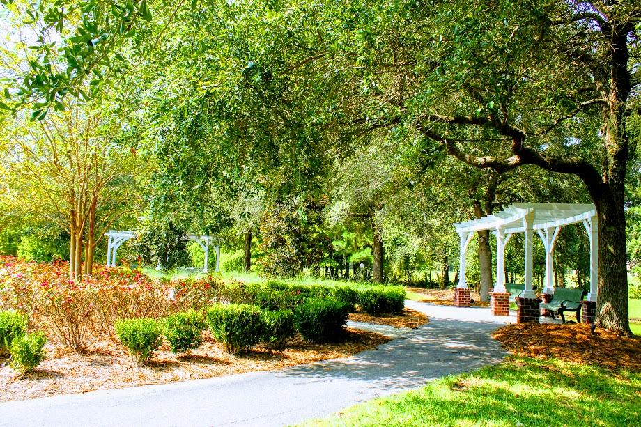 White Gables Homes For Sale - 3 Angelica, Summerville, SC - 43