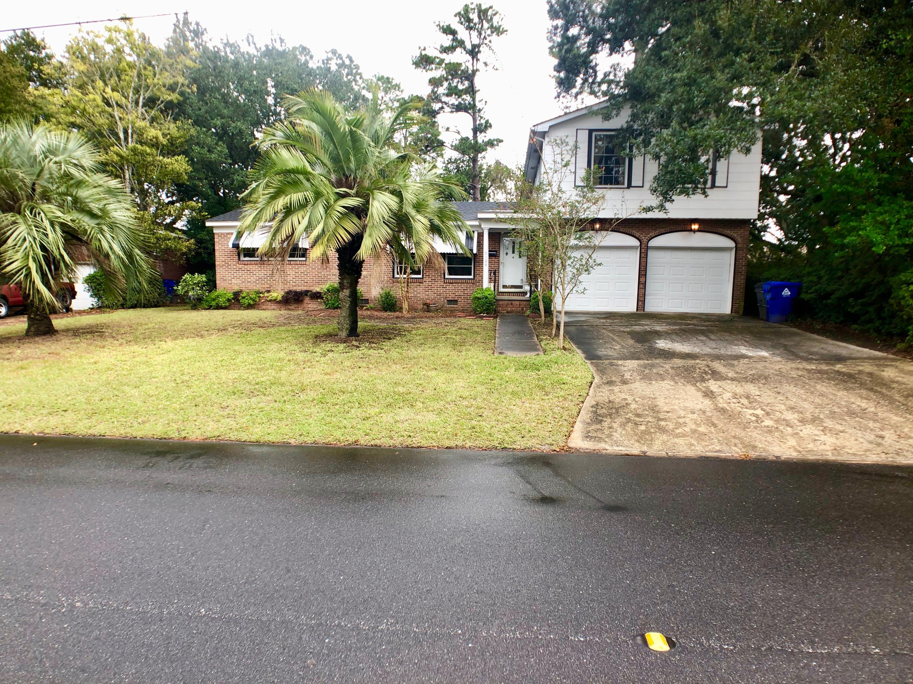 Photo of 5104 Princeton St, North Charleston, SC 29405