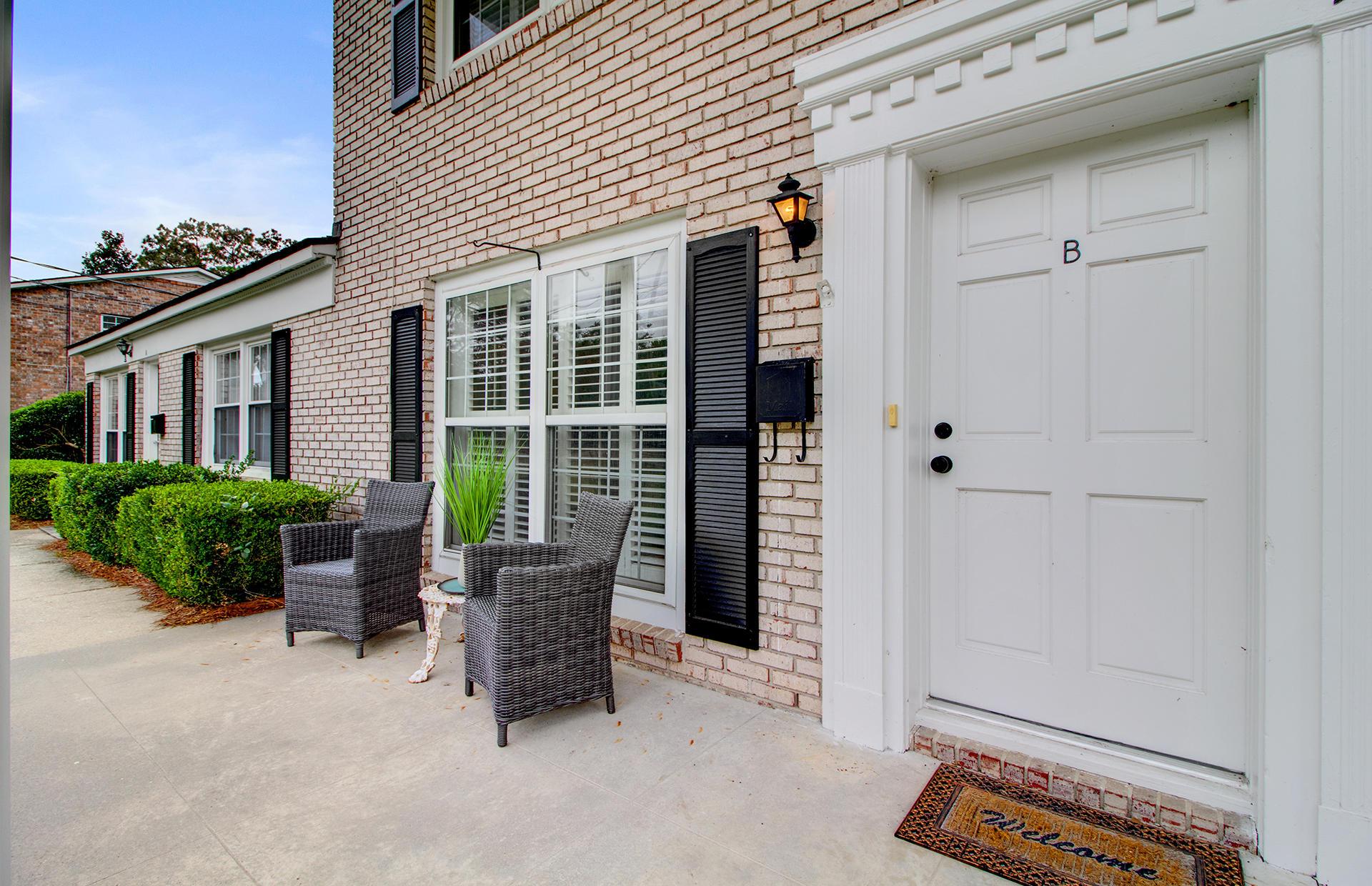 Ask Frank Real Estate Services - MLS Number: 18030261
