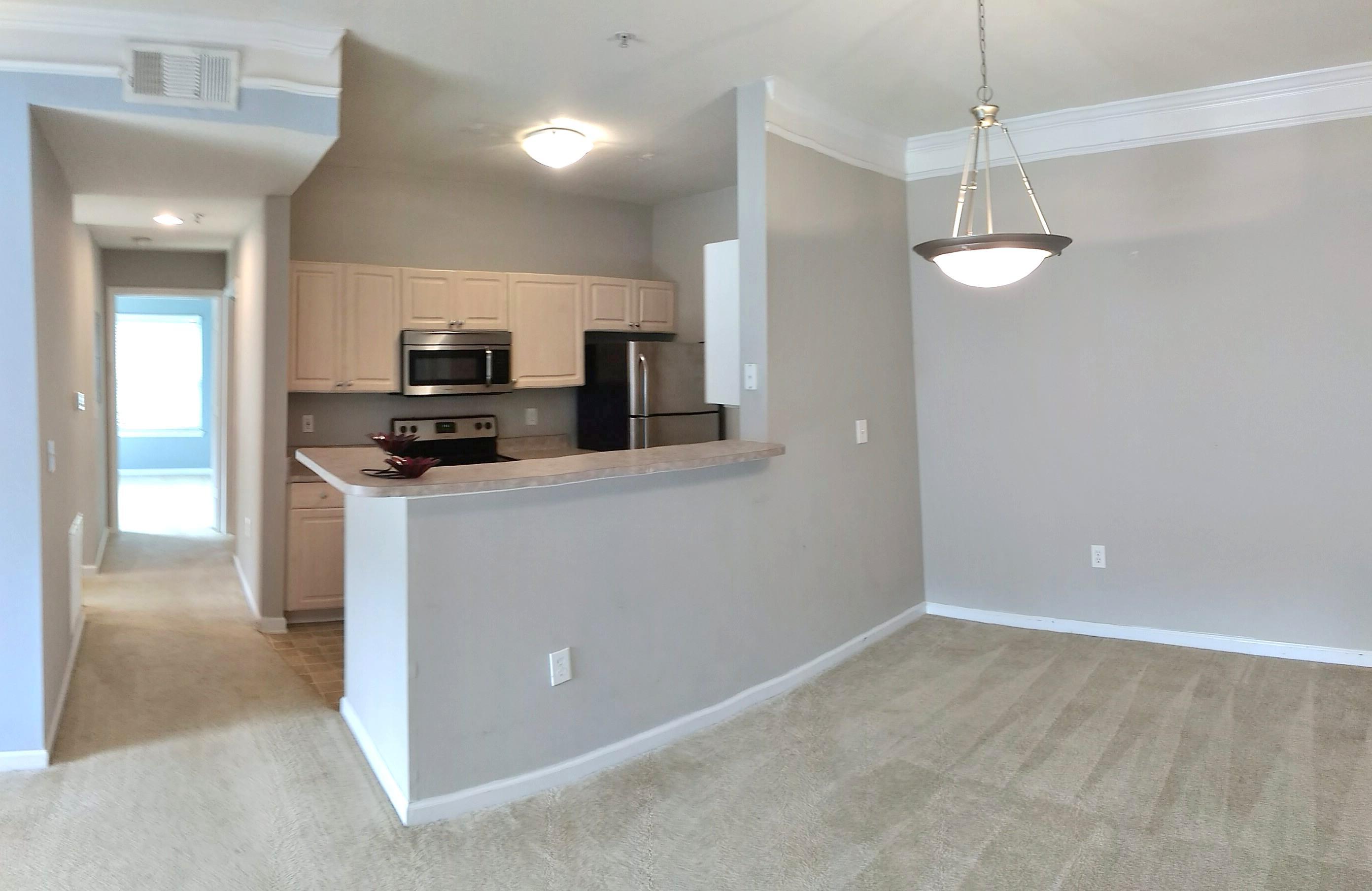 Park West Homes For Sale - 1300 Park West, Mount Pleasant, SC - 17