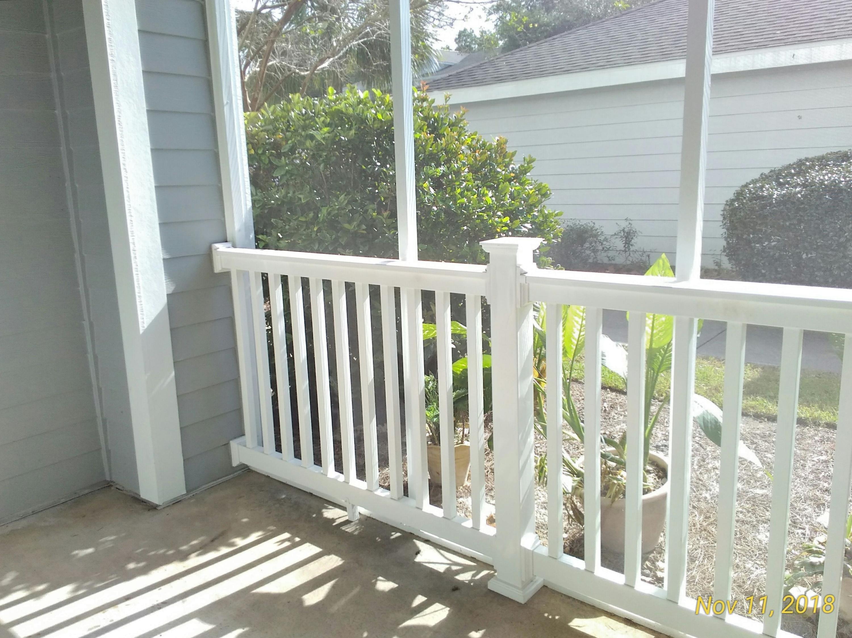 Park West Homes For Sale - 1300 Park West, Mount Pleasant, SC - 2