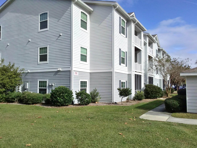 Park West Homes For Sale - 1300 Park West, Mount Pleasant, SC - 0