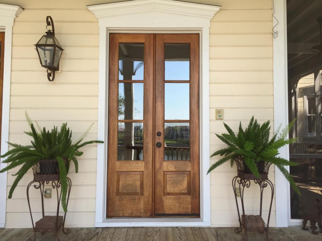 Charleston Address - MLS Number: 18030792
