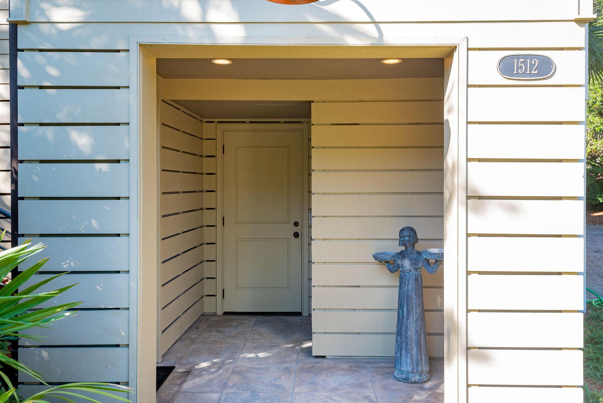 Sullivans Island Homes For Sale - 1512 Poe, Sullivans Island, SC - 29