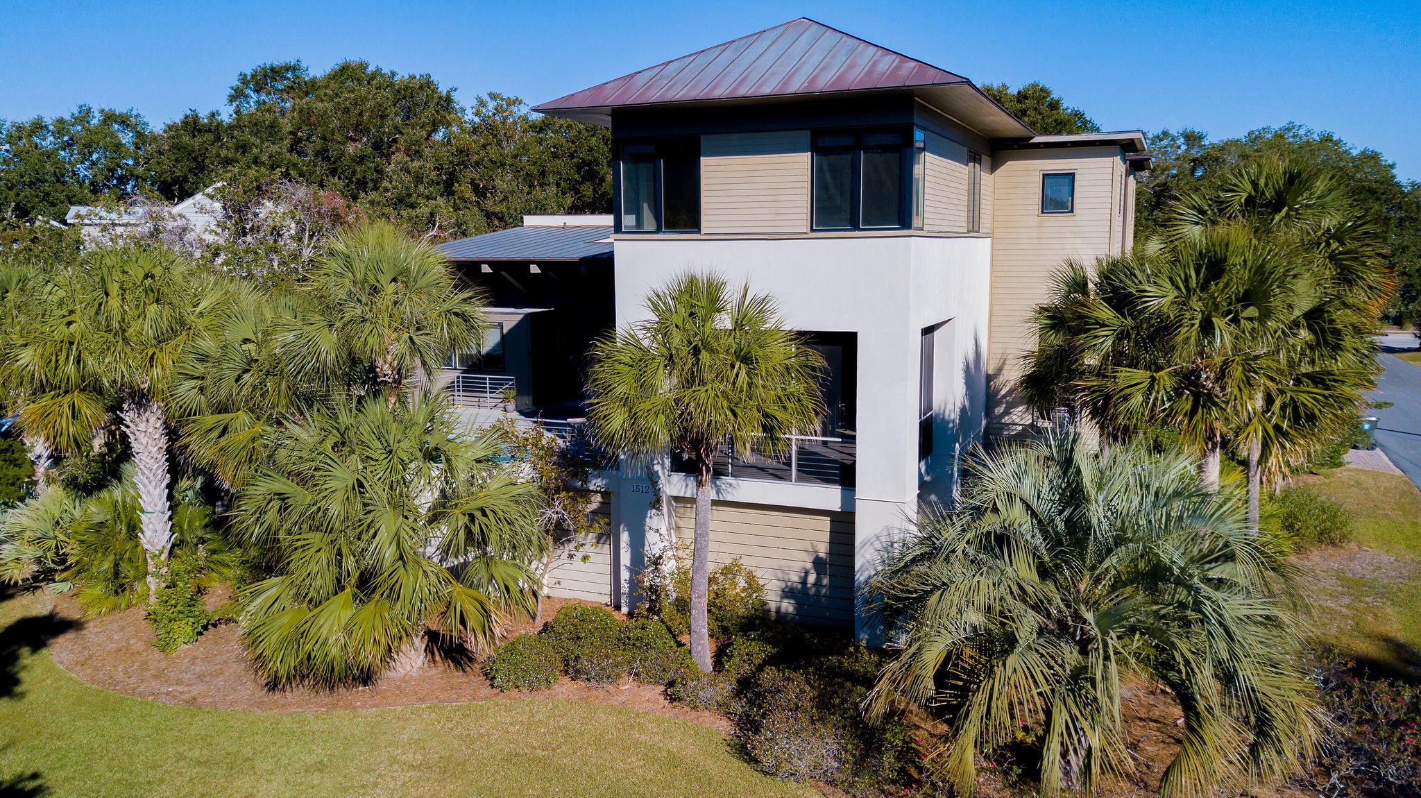 Sullivans Island Homes For Sale - 1512 Poe, Sullivans Island, SC - 26
