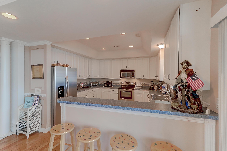Folly Beach Homes For Sale - 509 Arctic, Folly Beach, SC - 60