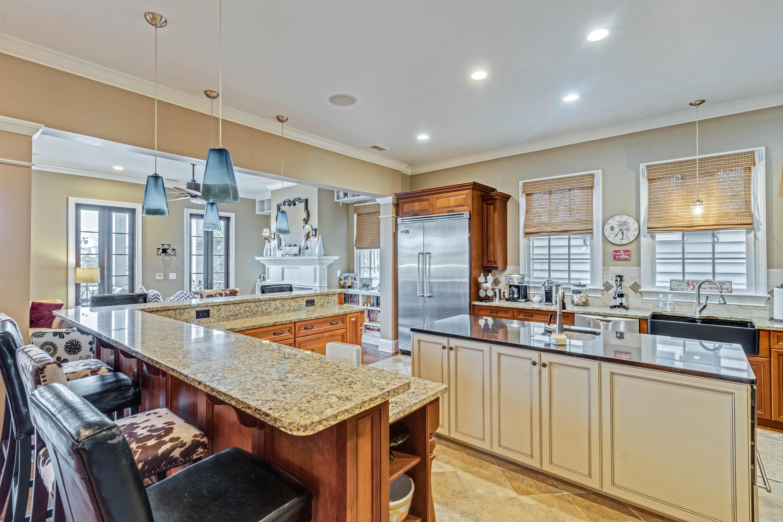 Ion Homes For Sale - 54 Fernandina, Mount Pleasant, SC - 59