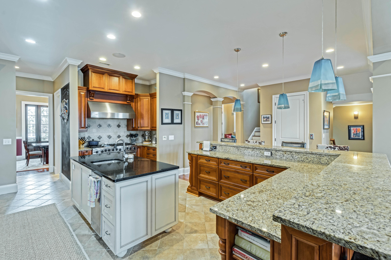 Ion Homes For Sale - 54 Fernandina, Mount Pleasant, SC - 62