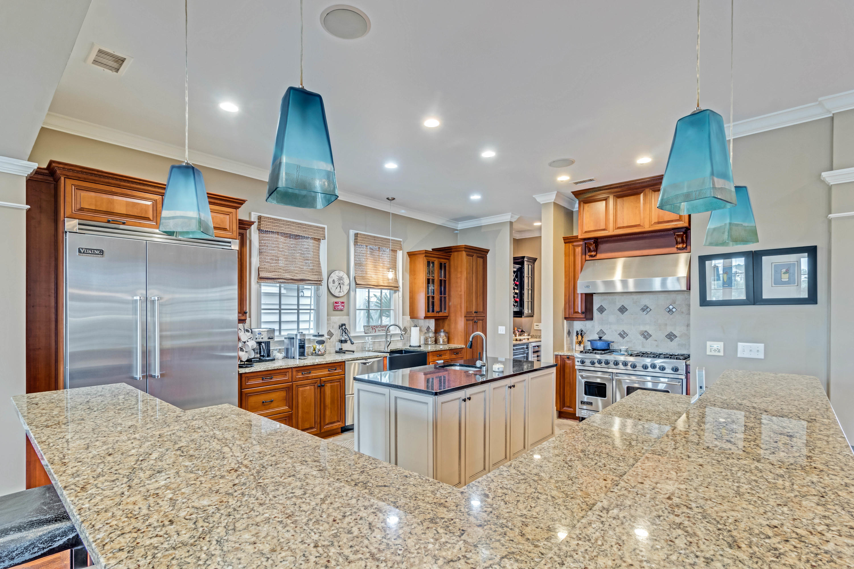 Ion Homes For Sale - 54 Fernandina, Mount Pleasant, SC - 63