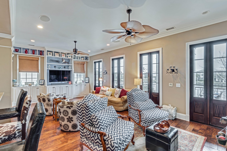 Ion Homes For Sale - 54 Fernandina, Mount Pleasant, SC - 64