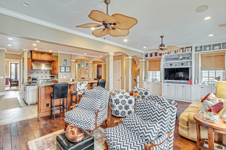 Ion Homes For Sale - 54 Fernandina, Mount Pleasant, SC - 65