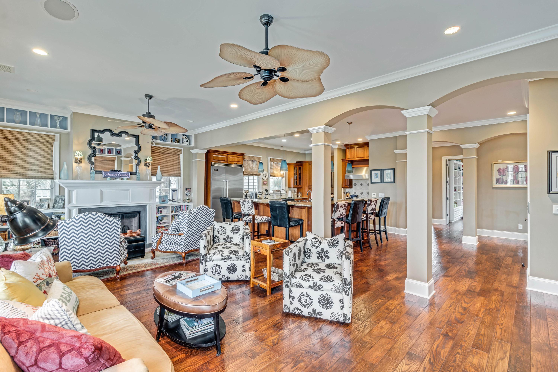 Ion Homes For Sale - 54 Fernandina, Mount Pleasant, SC - 66