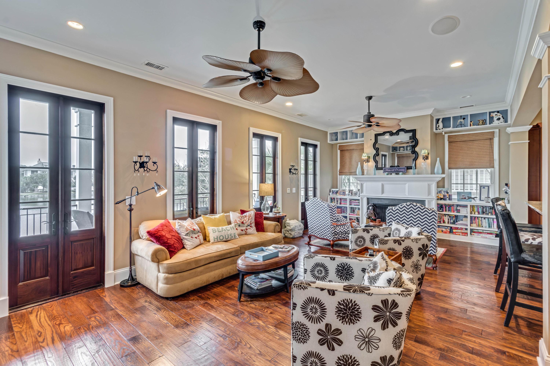 Ion Homes For Sale - 54 Fernandina, Mount Pleasant, SC - 67