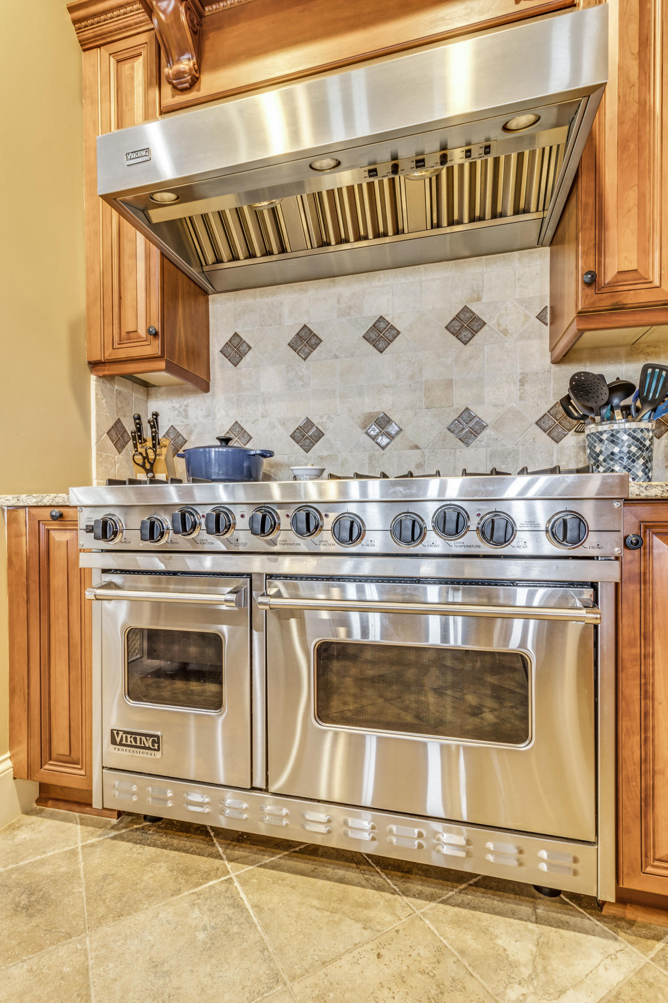 Ion Homes For Sale - 54 Fernandina, Mount Pleasant, SC - 68