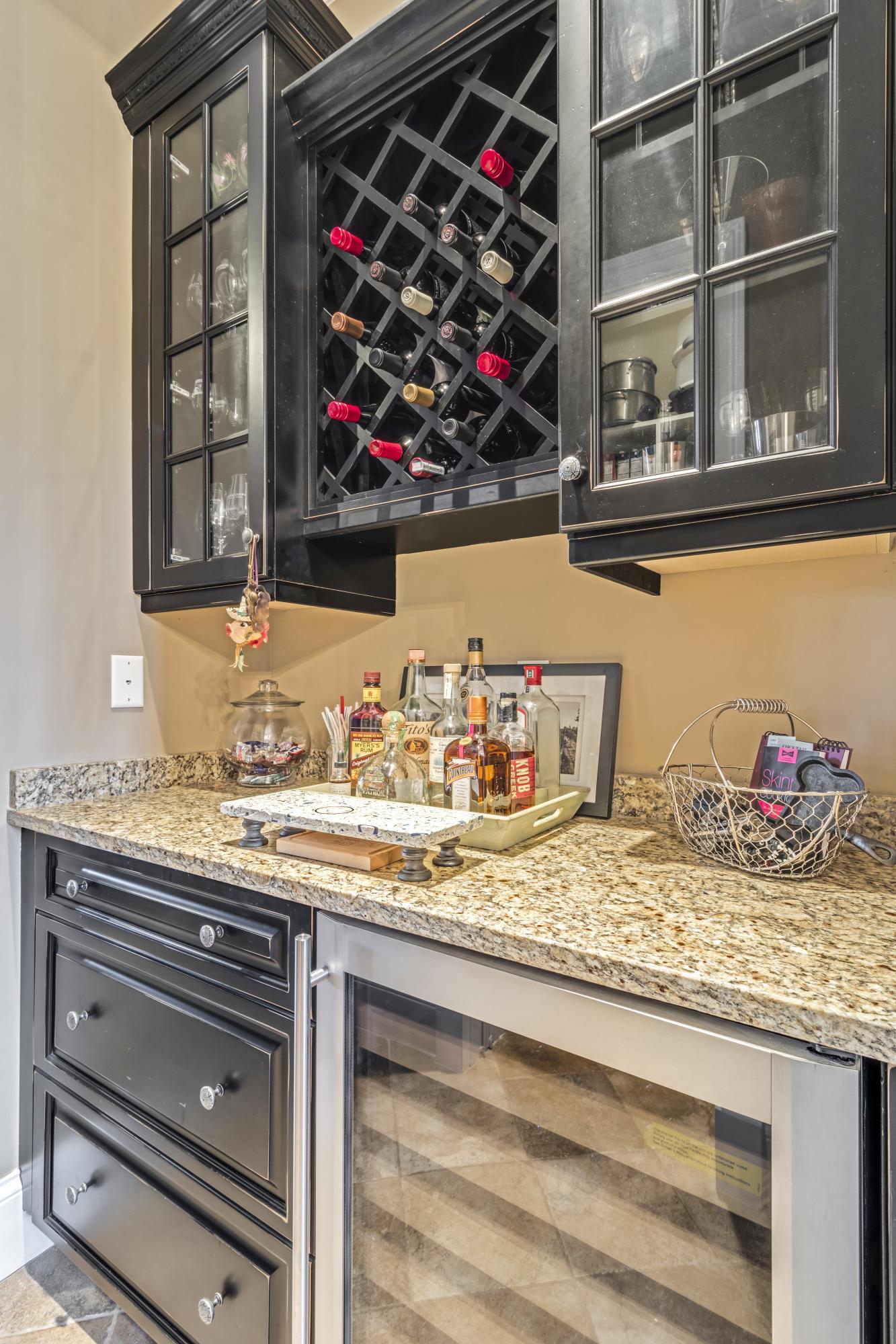 Ion Homes For Sale - 54 Fernandina, Mount Pleasant, SC - 69