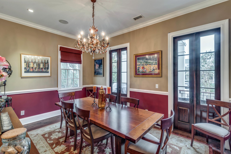 Ion Homes For Sale - 54 Fernandina, Mount Pleasant, SC - 71