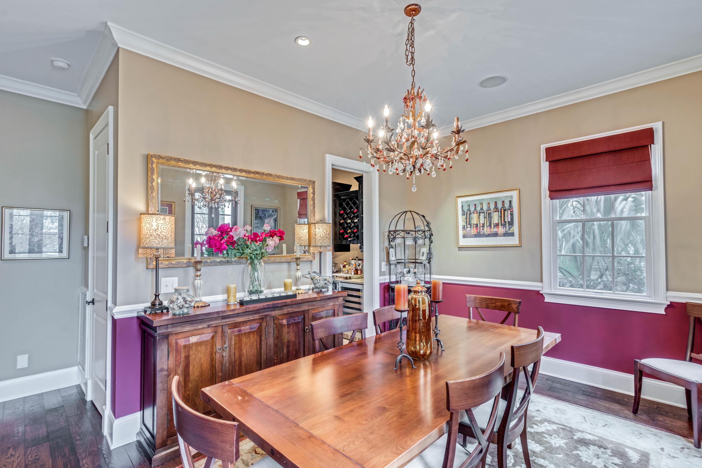 Ion Homes For Sale - 54 Fernandina, Mount Pleasant, SC - 72