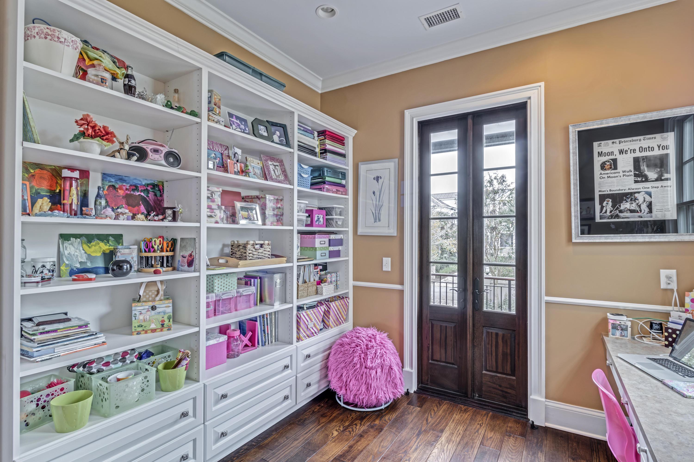 Ion Homes For Sale - 54 Fernandina, Mount Pleasant, SC - 74