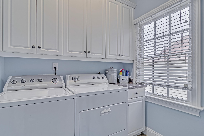 Ion Homes For Sale - 54 Fernandina, Mount Pleasant, SC - 76