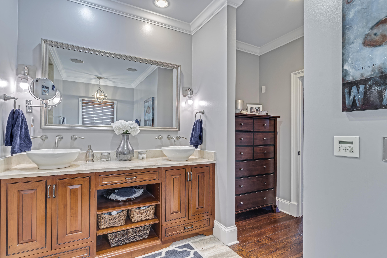 Ion Homes For Sale - 54 Fernandina, Mount Pleasant, SC - 81