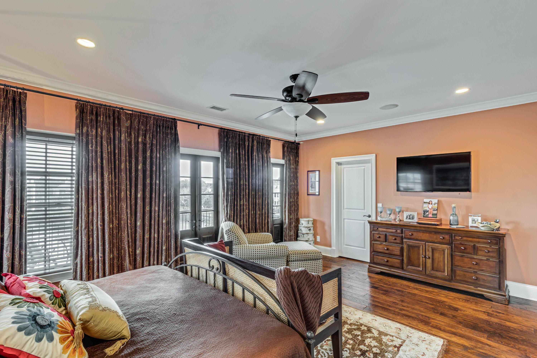 Ion Homes For Sale - 54 Fernandina, Mount Pleasant, SC - 83